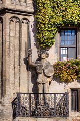 _MG_4944_5_6.jpg (nbowmanaz) Tags: germany places europe halberstadter quedlinburg