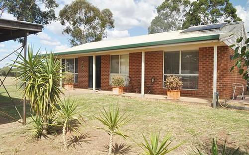 363 Gun Club Road, Narrabri NSW 2390