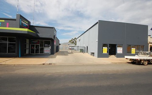 Address available on request, Griffith NSW 2680