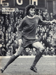 Goal Magazine - 05/05/1973 - Page 47 (The Sky Strikers) Tags: goal magazine 5th may 1973 cup final special 10p the worlds greatest soccer weekly