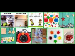 DIY Craft Ideas | DIY Creative Ways to Recycle things | Life Hack #8 (homnaytoicattoc) Tags: diy craft ideas | creative ways recycle things life hack 8