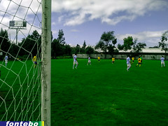 Eventos 29 y 30 de Octubre-4 (multimediafontebo) Tags: torneo de ftbol fontebo veteranos unica