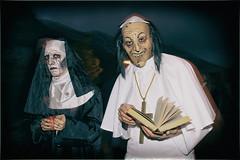 Pratdip Llegendari 2016 (Elena Senao) Tags: pratdip llegendari baixcamp tarragona terresdemestral cae2020 midit2020 halloween dip llegenda leyenda vampiro monja
