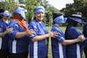 DSC_0013 (teambuildinggallery) Tags: team building activities bangkok for dumex rotfai park