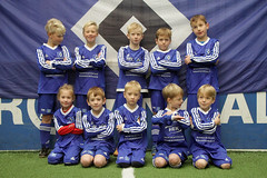 Indoor-Camp Neumnster 26.10.16 - r (12) (HSV-Fuballschule) Tags: hsv fussballschule indoorcamp neumnster vom 2410 bis 28102016