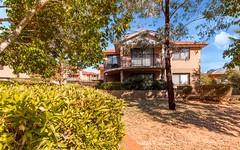 35/49 Dobson Crescent, Baulkham Hills NSW
