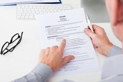 Los peores errores de CV, según el jefe de recursos humanos de Google (revistaeducacionvirtual) Tags: contratación diseño errores proceso reclutamiento seleccion