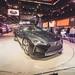 2016 Los Angeles Auto Show-106.jpg