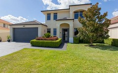 4 Peterson Pde, Thornton NSW