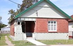 17 Darling Street, Hamilton South NSW
