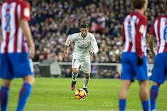 031_Atletico-Real Madrid_19112016_J8F1433_Jos Martn 1 f f flickr (Jos Martn-Serrano) Tags: futbol deporte atletico real realmadrid liga ligabbva ronaldo
