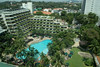 Img507083nx2 (veryamateurish) Tags: singapore orangegroveroad shangrilahotel view