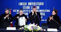 Celebra UAEM 49 años de autonomía universitaria https://t.co/yeOsJGMLTL https://t.co/vhC8Mgk8eL (Morelos Digital) Tags: morelos digital noticias