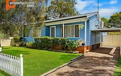 17 Windsor Road, Berkeley Vale NSW