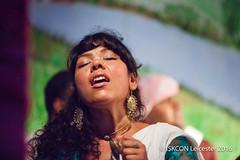 Janmashtami_250816_IMG_2959 (iskcon leicester) Tags: radhamadhava radha madhava srila prabhupada august 2016 janmashtami citycentre festival leicester drama music arts gopidots party birthday krishna hare rama maha mantra meditation bhaktiyoga bhakti