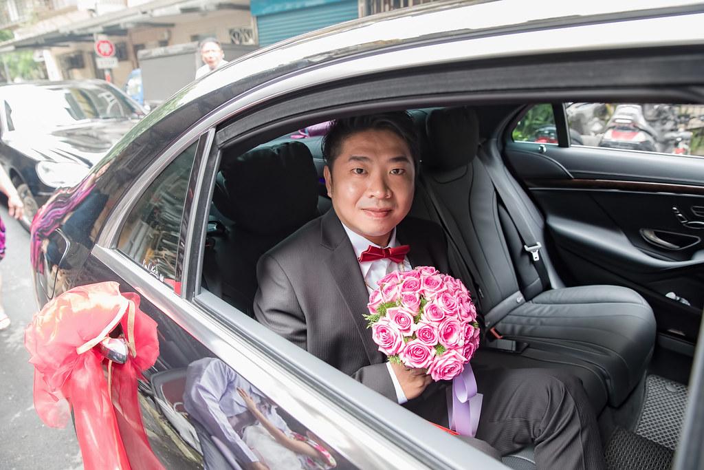 新竹晶宴,晶宴新竹,新竹晶宴會館,婚攝卡樂,Huei&Mei014