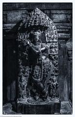 ChennaKesava Temple Somnathapura (bikashdas) Tags: mysore karnataka india ind chennakesava somnathpura mandyadistrict chennakesavatemple hoysala hoysalaarchitecture