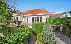476 Beyers Street, Albury NSW