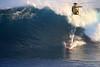 IMG_1608 copy (Aaron Lynton) Tags: peahi lyntonproductions canon 7d maui hawaii xll xxl bigwave big wave wsl surf surfig surfing jaws peahichallenge