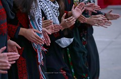 #Gaza - Our Heritage our identity..!! (TeamPalestina) Tags: gaza palestinian freepalestine live photo photographer natural تصويري palestine nice am innocent occupation landscape landscapes reflection blockade hope canon nikon fadiathabet
