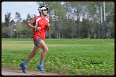 Miguel Márquez (magnum 257 triatlon slp) Tags: miguel márquez triathlete triatleta park parque tangamanga run pista bh team triathlon triatlon slp méxico dreamer soñador sanki don magnum miguelmarqueztricom bepartofthebhteam