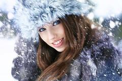 10 Winter Skin Care Tips To Balance Moisture Level (Asiya Yasmine) Tags: diy moisture winters