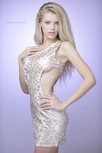 Georgina Hobor naked 243