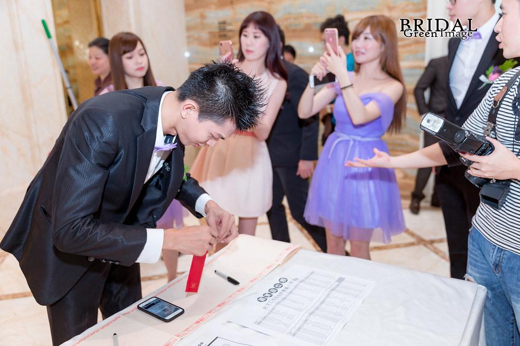 1016 Wedding day-34