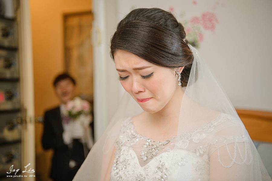 婚攝 桃園晶宴 文定 迎娶 婚禮 J STUDIO_0079