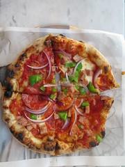 IMG_3292 (pbinder) Tags: 2016 201606 20160611 june jun saturday sat waldo kansas city missouri kansascity kansascitymissouri kc mo kcmo pizzeria locale pizzerialocale pizza