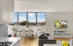 60/28 Gower Street, Summer Hill NSW