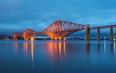 Forth Rail Bridge (Angela xx) Tags: doolally crabbit grumps grumpy
