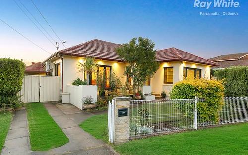 10 Gloucester Avenue, North Parramatta NSW 2151