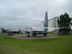 IMGP1890 RAF Museum Cosford (fergusabraham) Tags: 204 knl sp2 lockheed neptune cosford
