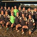 U19 Girls Elite, Savannah Showcase Champions