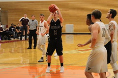 Thanksgiving Tournament 2016 (pierceraiderathletics) Tags: nwac basketball pierce raiders thanksgiving lakewood wenatchee whatcom orcas knights