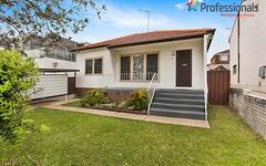 26 Iliffe Street, Bexley NSW