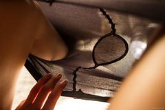Glance of Aya (andreasfriedl) Tags: glance aya stocking andreasfriedl eros erotic erotik erotique lingerie