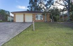 14 Ingall St, Metford NSW