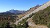 Errera Brendol - Dolomiti Bellunesi National Park (ab.130722jvkz) Tags: italy veneto alps easternalps dolomites vettefeltrinegroup mountains reservesandnationalparks