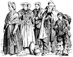 Anglų lietuvių žodynas. Žodis savoyard reiškia n savojietis lietuviškai.