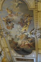 sDSC_0210 (2) (L.Karnas) Tags: stockholm november 2016 sweden schweden sverige royal palace slott kungliga slottet schloss