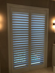 custom plantation shutters lowes home depot chesapeake va pricing interior new orleans atlanta kansas city birmingham cost online baltimore orlando shutterstock