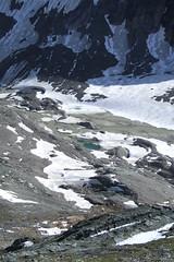 31.05.2009. (Dvis Kavi) Tags: austria heiligenblut panoramio