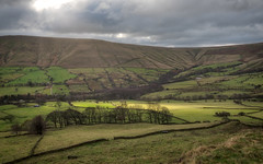 NB-19.jpg (neil.bulman) Tags: kinder edale peakdistrict nature derbyshire outdoors penineway countryside highpeak hopevalley rambling england unitedkingdom gb