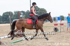 157L_0009 (Lukas Krajicek) Tags: cz kon koně českárepublika jihočeskýkraj parkur strmilov olešná eskárepublika jihoeskýkraj
