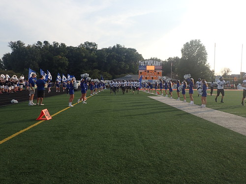"""Columbus East (IN) vs. Columbus North (IN) • <a style=""""font-size:0.8em;"""" href=""""http://www.flickr.com/photos/134567481@N04/20361798803/"""" target=""""_blank"""">View on Flickr</a>"""
