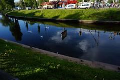 DSC00299 (marialyssirin) Tags: summer черная речка