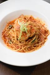 BEN_3530 (benageXYZ-) Tags: food pasta noodle  foodphotography benagexyz