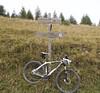 Colle della Ciabra - Version 2 (will_cyclist) Tags: cycling piemonte vtt sampeyre stradadeicanoni